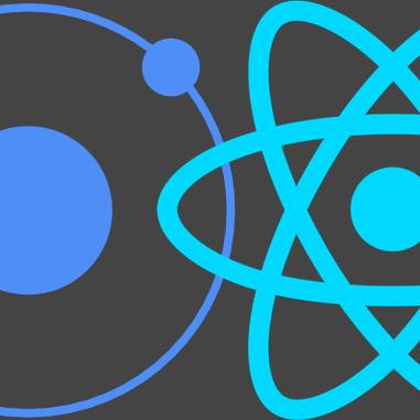 react ionic